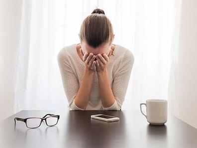 Ängste, Depression, Verhaltensstörungen: Wer kann hier Hilfe leisten?