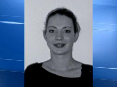 Une jeune ressortissante française, Isabelle Prime, employée d'une société de conseil américaine, a été enlevée mardi à Sanaa au Yémen.
