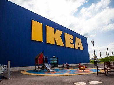 L'extension d'Ikea pourrait être suivie par la réalisation d'une zone commerciale de 11.000 m2 juste à côté. Dans le centre-ville d'Arlon, la résistance des commerçants s'organise.