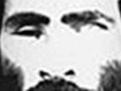 La mort du mollah Omar avait déjà été annoncée en 2013.
