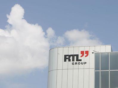Unter dem Strich verbuchte die RTL-Gruppe im vergangenen Jahr beim Gewinn noch einen weitaus deutlicheren Rückgang um fast ein Viertel auf 653 Millionen Euro.