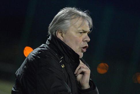 Préface de la nouvelle saison en Division 2: Wincrange et Bettembourg, pour un aller-retour