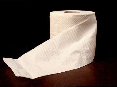 Eine Blasenentzündung ist für den Betroffenen sehr unangenehm.
