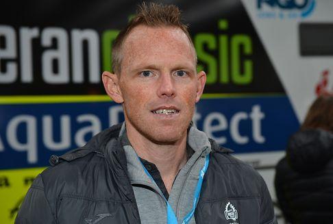 Cyclisme: Christophe Brandt: «Kirsch, un coureur intéressant et complet»