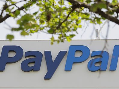 Séparé d'eBay l'an prochain pour séduire davantage d'ecommerçants, PayPal lui donnera quand même les données via une start-up berlinoise rachetée en mars dernier