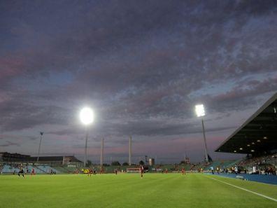 Les projecteurs seront braqués sur la première journée de BGL Ligue dès ce samedi à 19h30 à Oberkorn