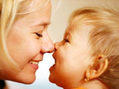 Luxemburg bietet Müttern im internationalen Vergleich ein sehr günstiges Umfeld.
