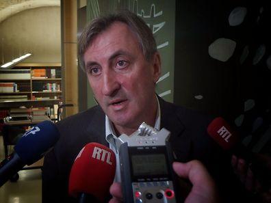 Der frühere Innenminister Jean-Marie Halsdorf kann die Personalentscheidungen bei der Polizei nachvollziehen. Er hätte aber einen anderen Stil an den Tag gelegt.
