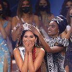 Fotos. Miss Universo 2021 é mexicana
