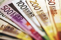 Ein Teil der veruntreuten Gelder der italienischen Rechtsaußenpartei könnte in Luxemburg geparkt sein.