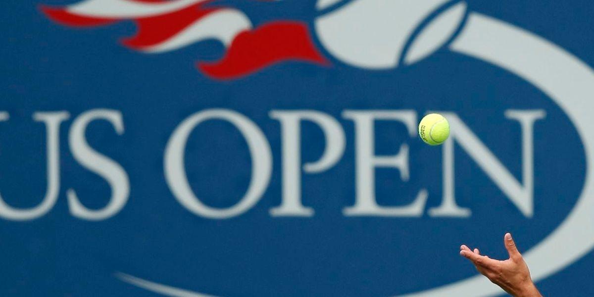 L'US Open aura bien lieu à huis clos du 31 août au 13 septembre