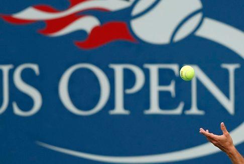 L'US Open maintenu, mais avec quelles stars?