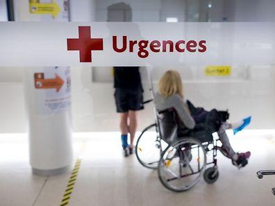 Wie viel Luxemburgisch wird in den Krankenhäusern gesprochen und verstanden?