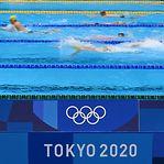 O programa dos atletas luxemburgueses nos Jogos Olímpicos