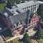 Escher Conservatoire