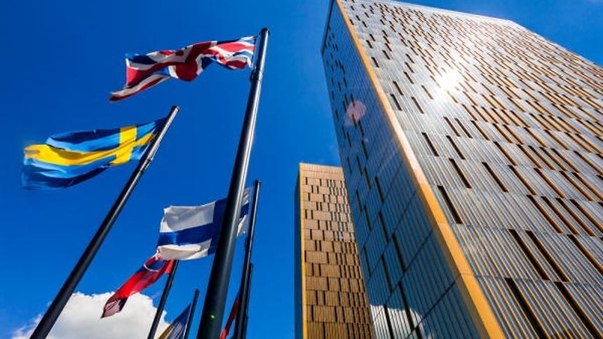 The European Commission will refer six countries, including Luxembourg, to the European Court of Justice