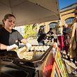 """Food Truck Festival """"Eat It!"""", Eat it street food festival, Foto Lex Kleren"""