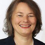 Claudia Hargesheimer