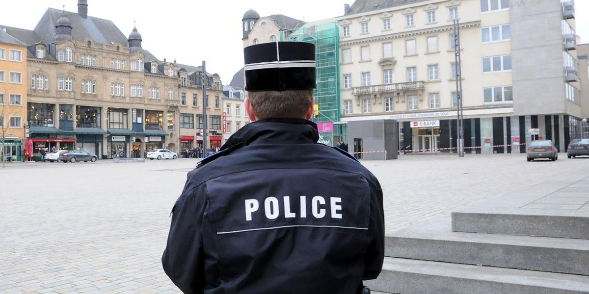 Ein Polizist redete sich in einem Leserbrief den Frust von der Seele. Nun drohen ihm Konsequenzen.