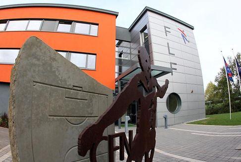 Referendum steht bevor: Kleine Revolution im Luxemburger Fußball ist möglich