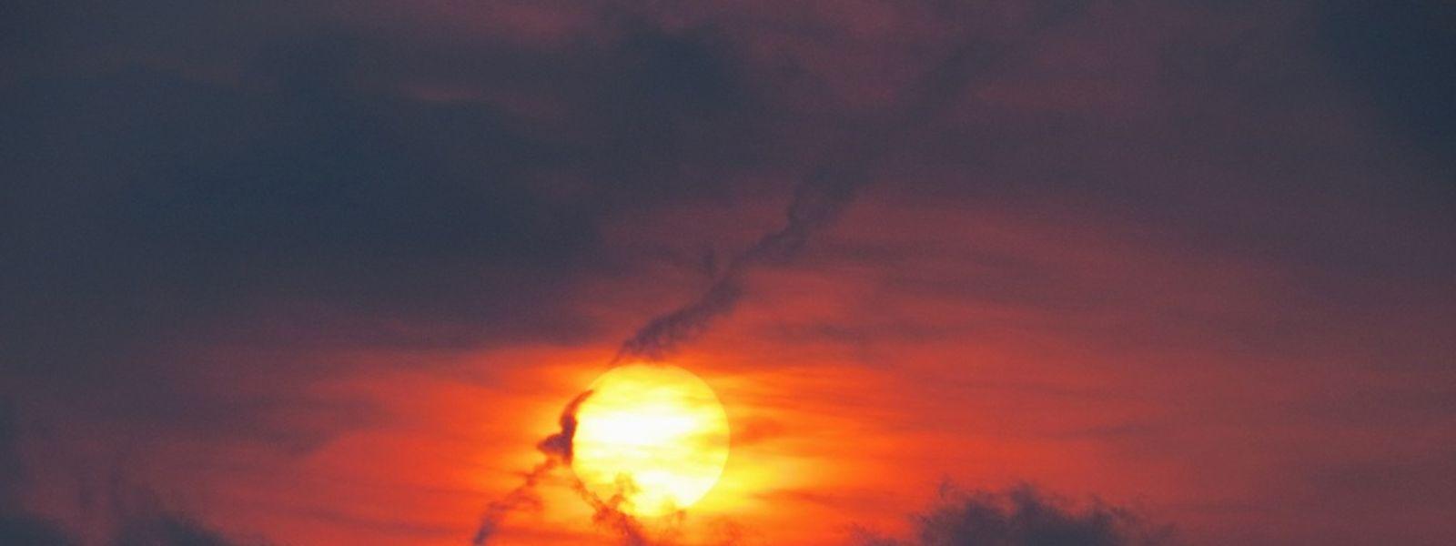 Neue Erkenntnisse zum Thema Sonnenenergie
