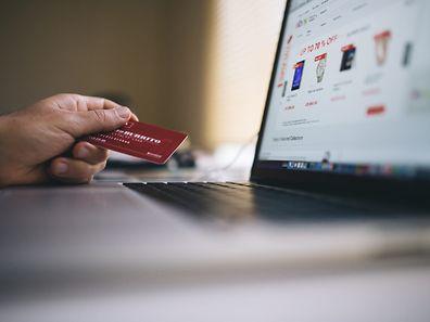 Un consommateur doit pouvoir faire des achats en ligne partout en Europe et dans les mêmes conditions.