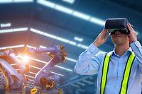 Le DIH soutiendra les acteurs de l'industrie 4.0 dans leur transformation digitale.