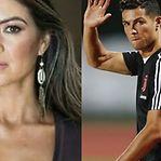 Cristiano Ronaldo pagou 338 mil euros a Mayorga pelo seu silêncio