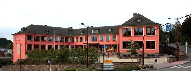 Die Eltern der dritten Klasse der Bissener Schule wurden im April über den Missbrauchsverdacht gegen einen Lehrer informiert.