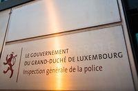 Ausgeblendet: Bei der Ausarbeitung des neuen Disziplinargesetzeswurden die Einwände der Polizeigewerkschaft ignoriert.