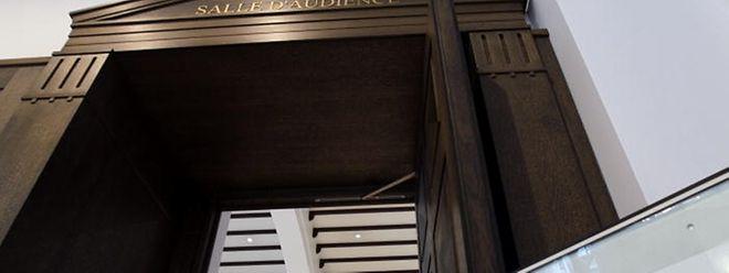 Kommt es bald zu mehrere Zeugenkonfrontationen vor Gericht? Staatsanwaltschaft und Kriminalkammer haben nun mindestens zwei davon bei einer Lüge ertappt.