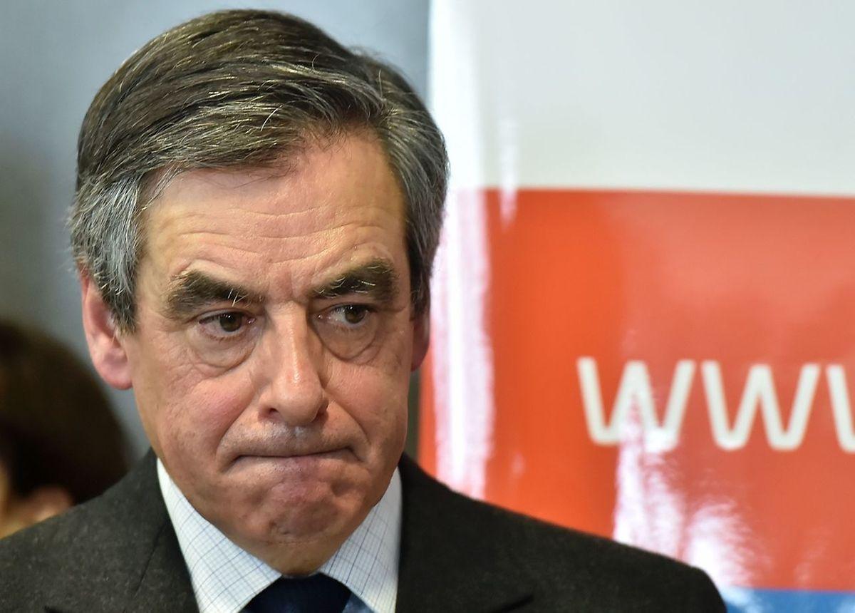 François Fillon wird sich wegen der Anstellung seiner Frau verantworten müssen.
