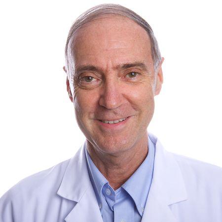 Selon les études, l'anosmie concernerait 47 à 88% des patients infectés au covid-19, rapporte le Dr Panosetti.