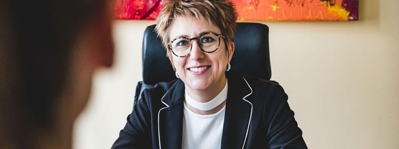 Nathalie Morgenthaler bemängelt, dass den Empfehlungen, die vom CET in den Jahresberichten formuliert wurden, fast nie Folge geleistet wurde.