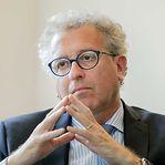 Covid-19. Governo aprova pacote de 8,8 mil milhões de euros