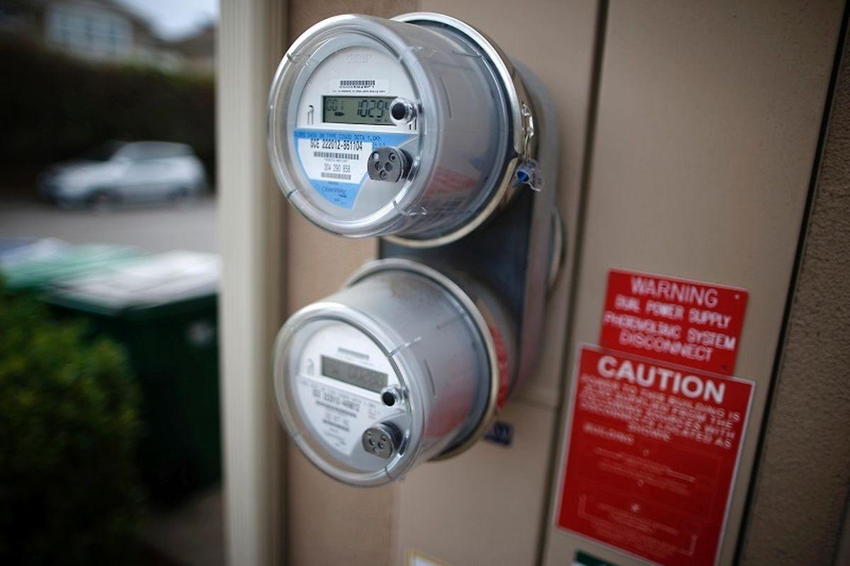 """Creos arbeitet bereits am intelligenten Stromnetz (""""smart grid"""")."""