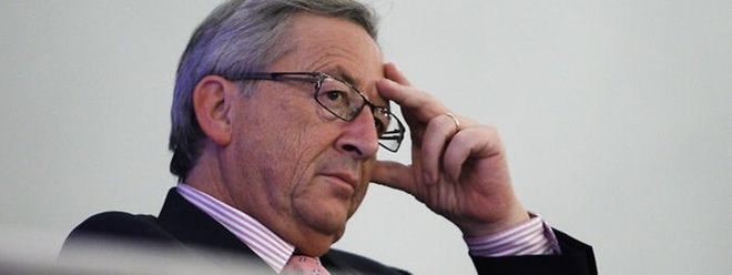Der Geheimdienstausschuss will von Premierminister Juncker Erklärungen zum Inhalt des Gesprächs mit Marco Mille hören.