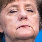 Alemanha escapa a recessão