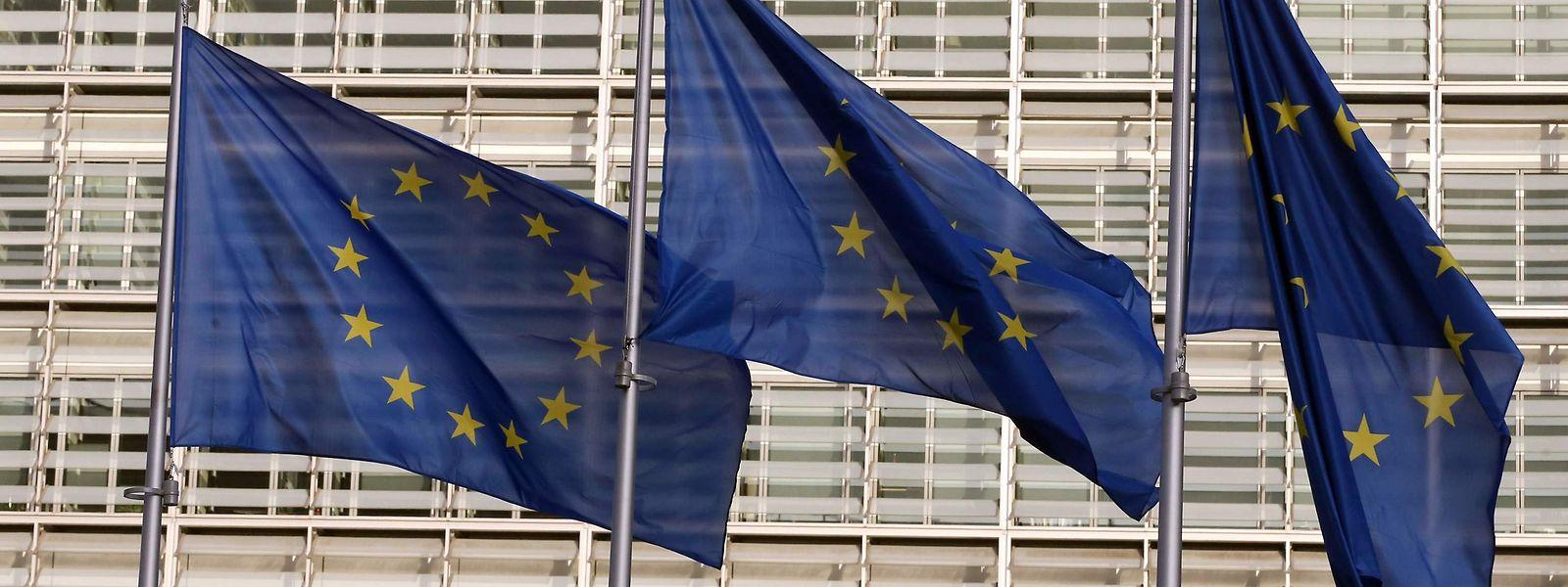 Après approbation formelle des Vingt-Sept, le texte sera publié au Journal officiel de l'UE d'ici jeudi pour permettre son entrée en vigueur le 1er janvier 2021.