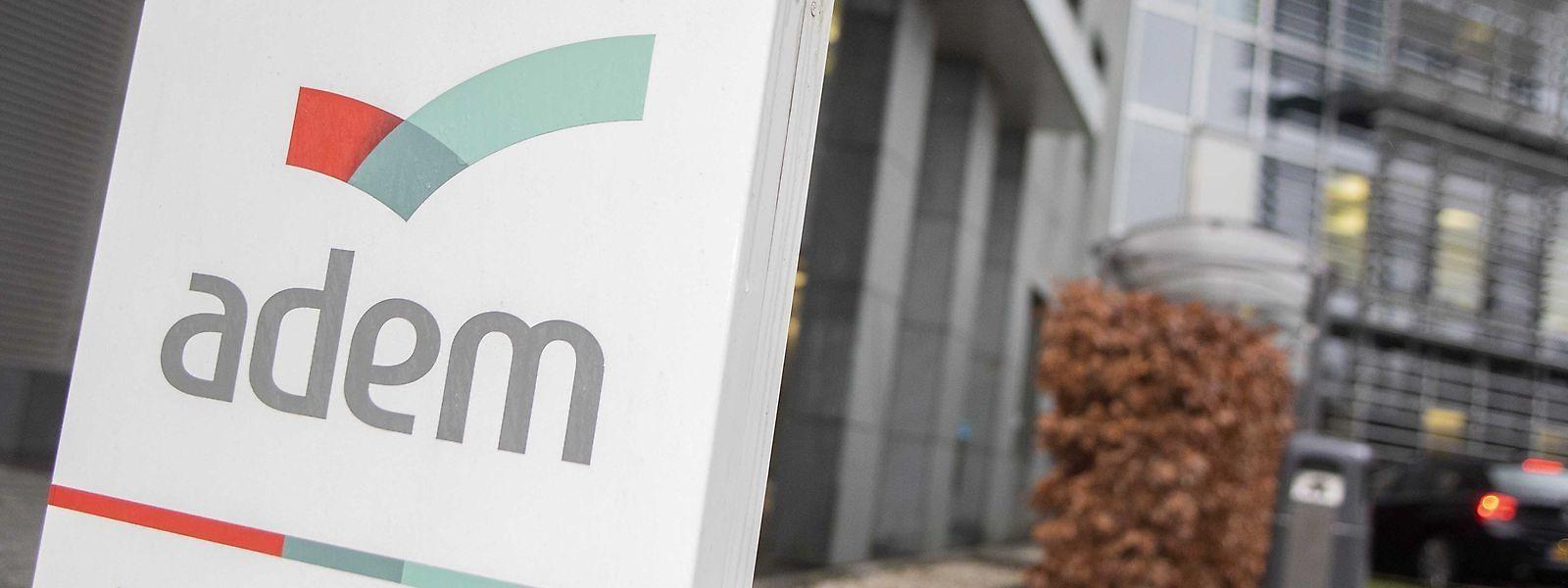 Victime d'un détournement de 90.000 euros par un de ses employés détachés, l'Agence pour le développement de l'emploi a porté plainte auprès de la justice.