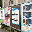 Langsam aber sicher steigt das EU-Wahlkampffieber in Luxemburg
