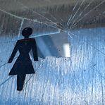 """Mulheres atacadas nas ruas de França por usarem saias """"curtas"""""""