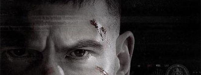 «The Punisher» devient la sixième série Marvel développée pour Netflix.