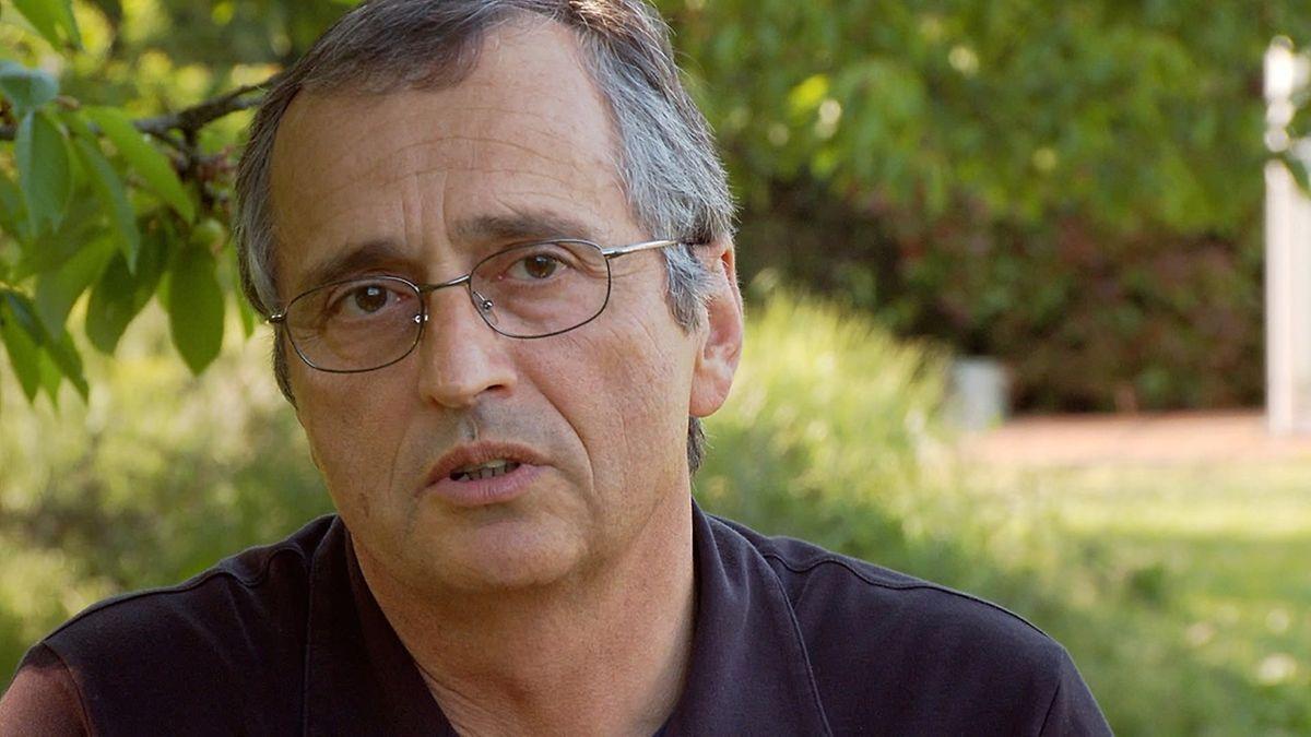 Michele Ferrari est rien de moins que l'architecte du programme de dopage de Lance Armstrong