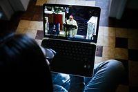 Glaube&Leben, Live-Stream, Oktave, octave,  Foto: Anouk Antony/Luxemburger Wort