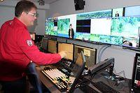 La chaîne de télévision locale TV Lux recevra une aide provinciale de 88.498 euros