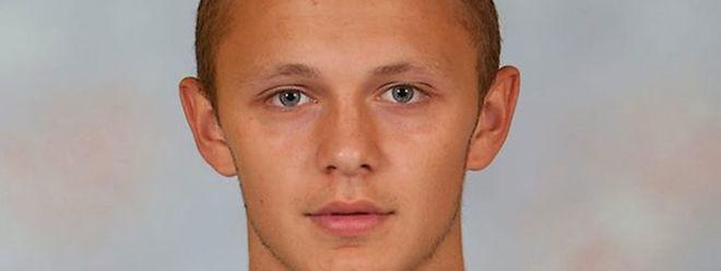 Robion Dengis faisait office de 3e gardien au Fortuna Sittard, en D2 néerlandaise, la saison dernière