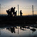Afinal refugiados não provocam crise económica na Europa