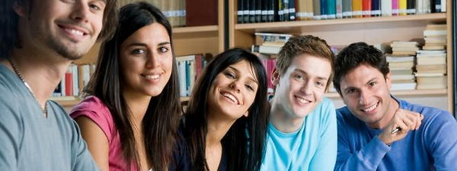 Bientôt, certains étudiants pourraient devoir débourser jusqu'à 12.525 euros pour effectuer leurs études en Belgique francophone.