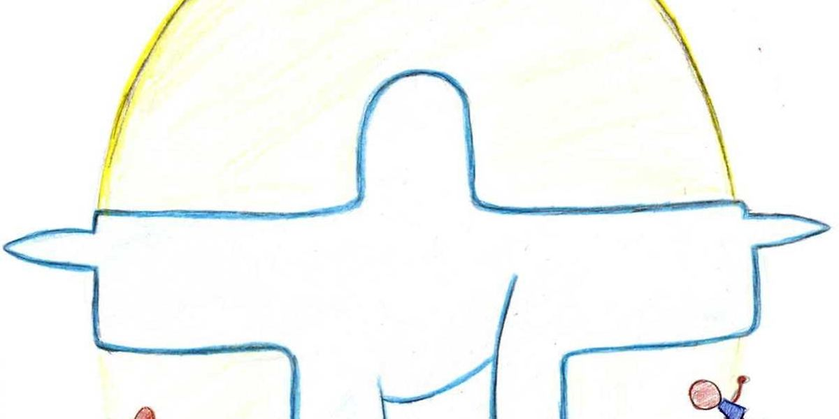 All Mënsch, de Friemen, de Jonken, den Aarmen, de Kranken, huet seng Plaz an eiser Gemeinschaft.